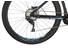 "FOCUS Bold 2 Bicicletta elettrica Hardtail 29"" blu/nero"